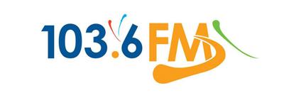103.6FM קול השפלה