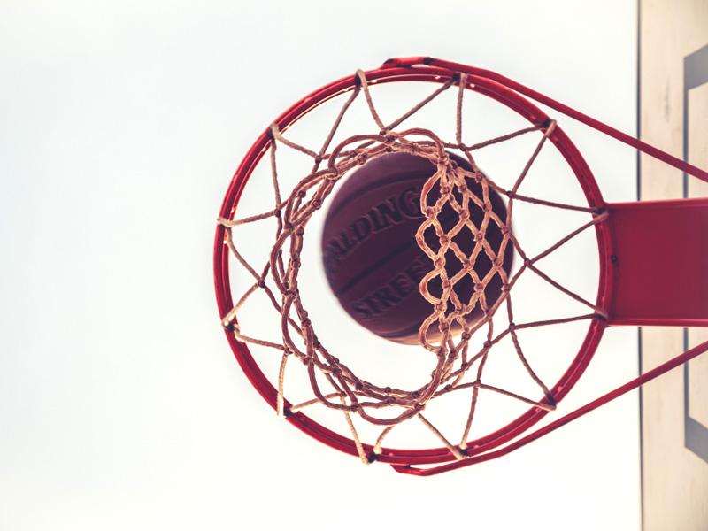 """כיתת מצוינות בחט""""ב - כדורסל"""