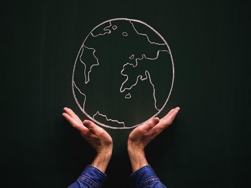 """כיתת מופ""""ת לדיפלומטיה ויחסים בינלאומיים"""