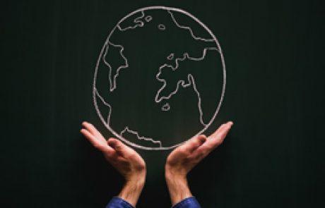 דיפלומטיה ויחסים בינלאומיים